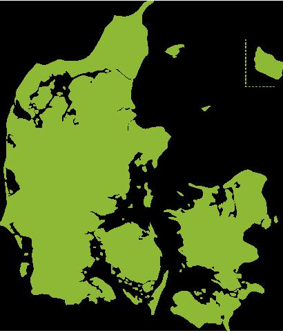 vil du i kontakt lokale udviklingsraad region hovedstaden og bornholm bornholm